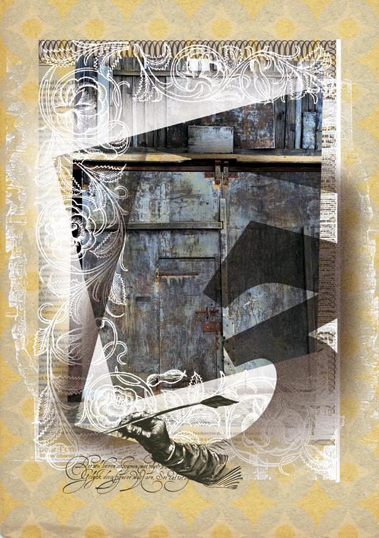 Ref. Arch#03