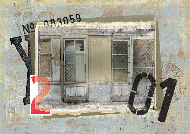 Ref. Arch#11