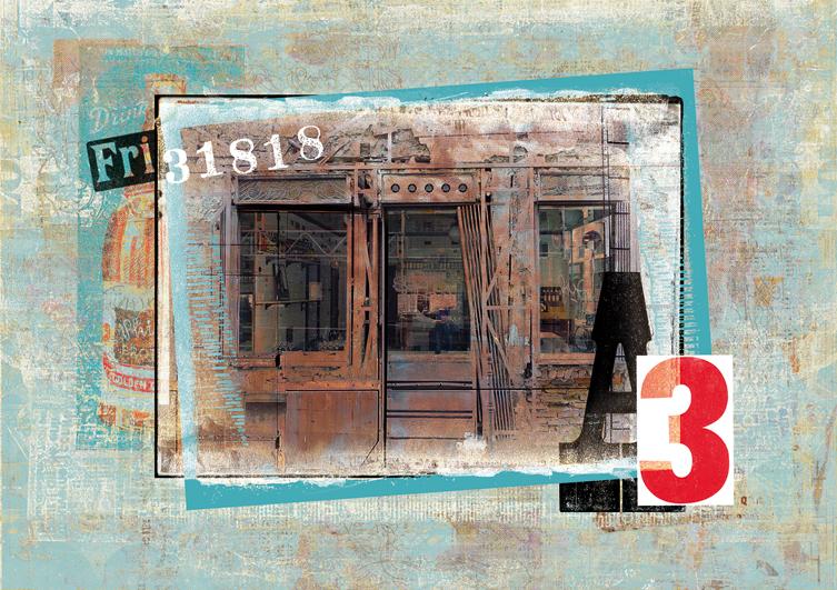 Ref. Arch#12
