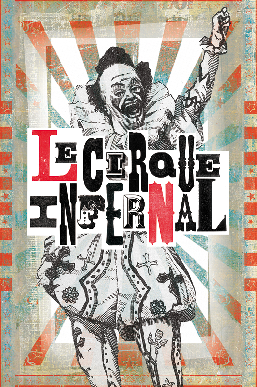 Ref. Cirque#01