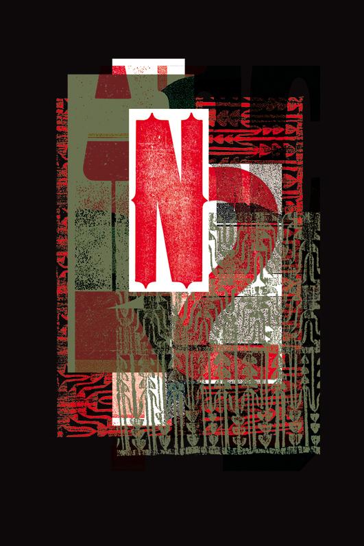 Ref. Typo#15-N2