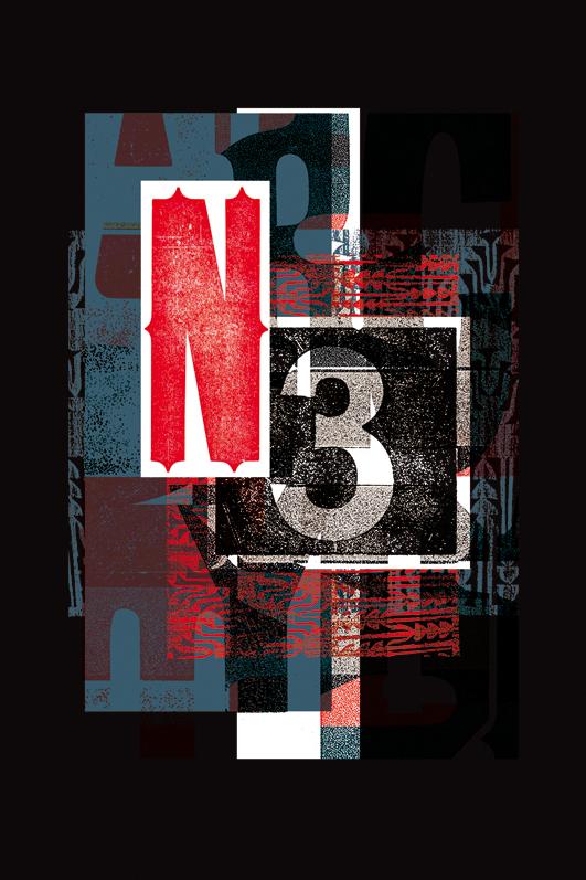 Ref. Typo#15-N3
