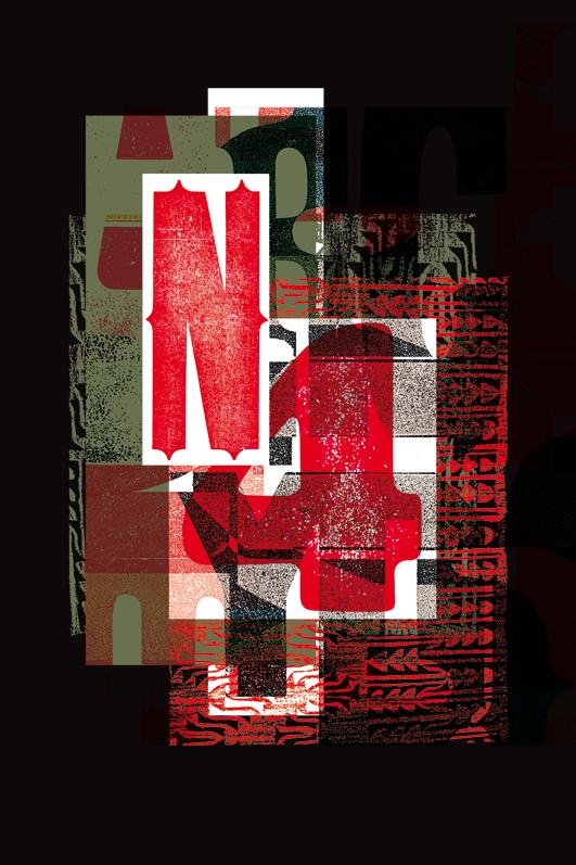Ref. Typo#15-N4