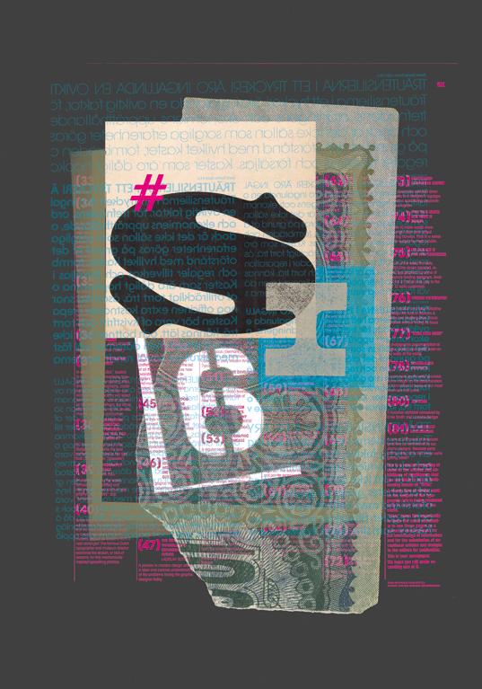Ref. Typo#17-N6