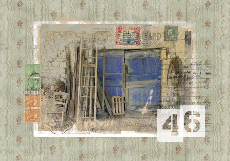 Ref. Arch#15