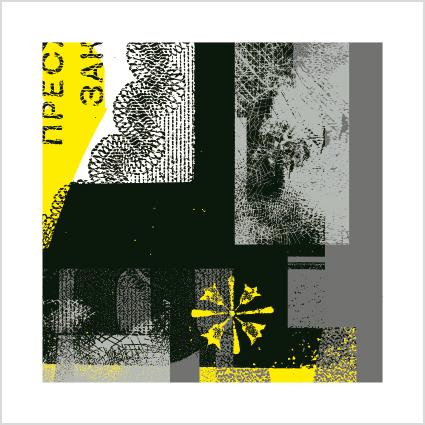 Cartes-postales-12x12-76