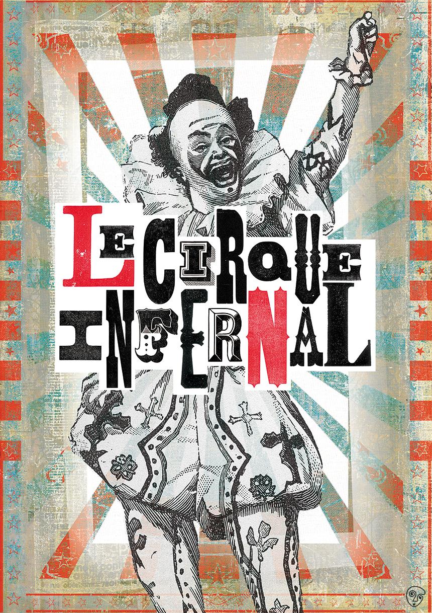 Cirque#01-50