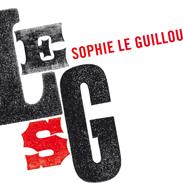 Sophie Le Guillou