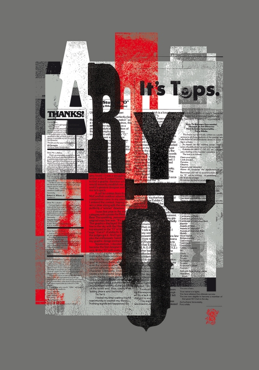 Ref. Typo#19