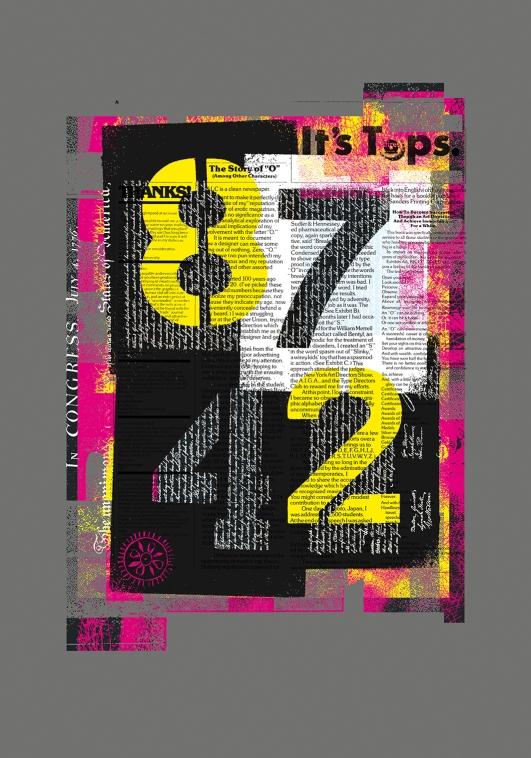 Ref. Typo#21