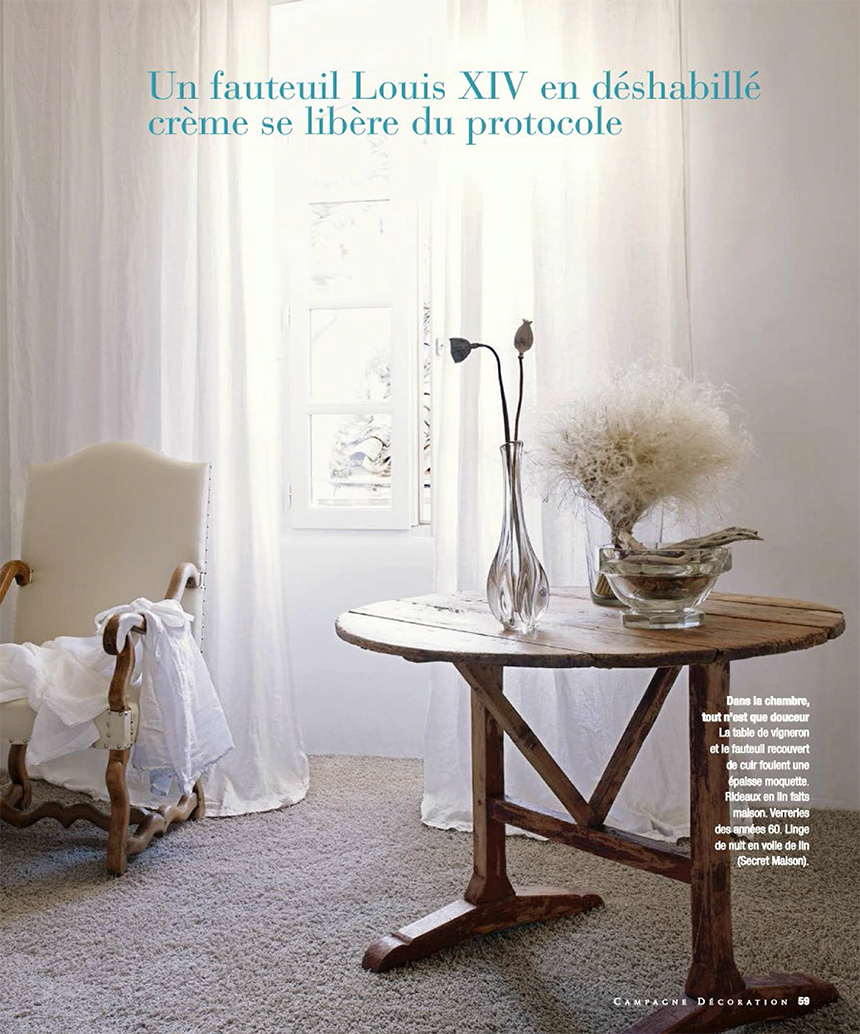 campagne-decoration-mars-avril-2013-5b