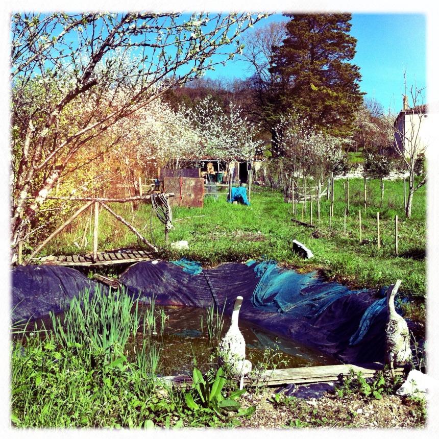 jardinmontcuq-2