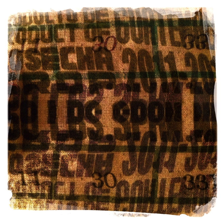 textile-sleg-3