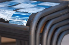 Chaise-seesit-1