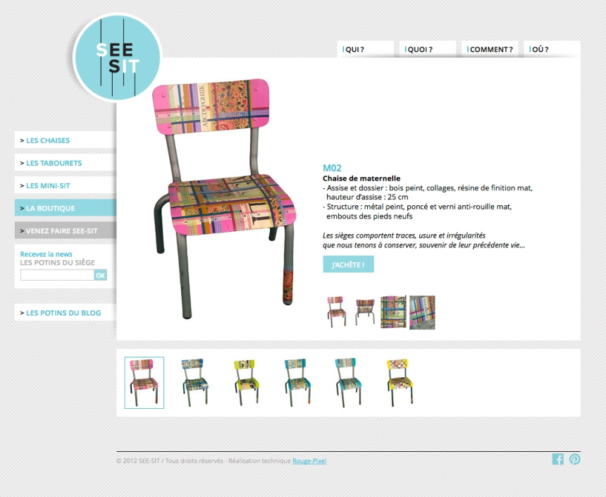 See-Sit-etsy-1a