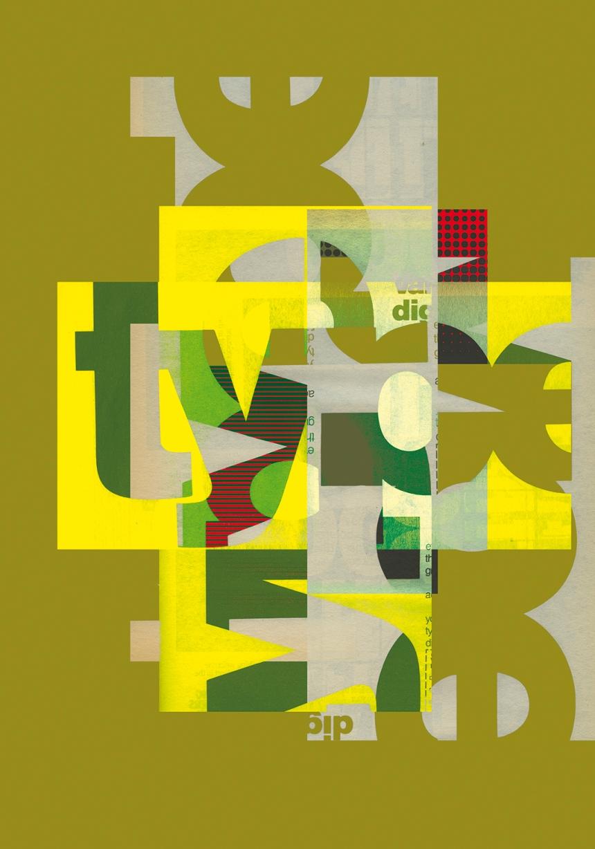 Ref. Typo#22b