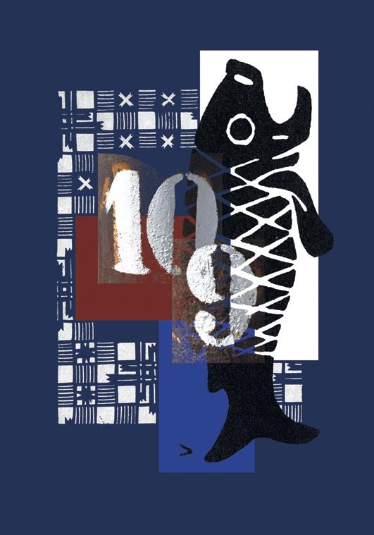 Ref. Indigo#15